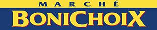 MARCHE BONICHOIX