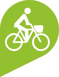 Relais vélo route et Montagne